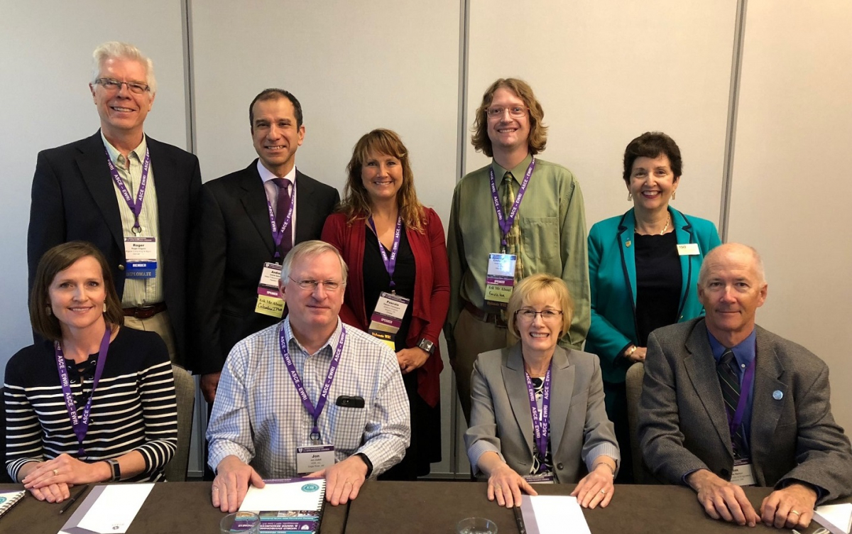 panel-ewri-congress-2018-web.jpg